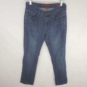 Banana Republic Factory Limited Edition Size 27/4s